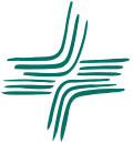 Evangelische Allianz Frankfurt am Main Logo